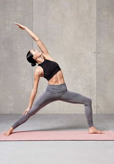 There are a lot of yoga poses and you might wonder if some are still exercised and applied. Yoga poses function and perform differently. Each pose is designed to develop one's flexibility and strength. Mat Yoga, Yoga Pilates, Pilates Workout, Workouts, Pilates Poses, Yoga Nidra, Ashtanga Yoga, Yoga Leggings, Leggings Store