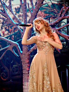 taylor swift speak now era - Google Search
