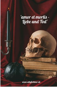 Thriller, Movies, Movie Posters, Arrow, Arch, Middle Ages, Death, Literature, Love