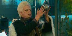 Ver Benicio Del Toro sería el villano en Star Wars: Episodio VIII