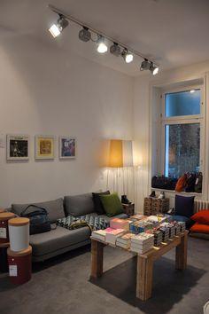 39 besten locations in hamburg bilder auf pinterest hamburg meine perle restaurants und. Black Bedroom Furniture Sets. Home Design Ideas