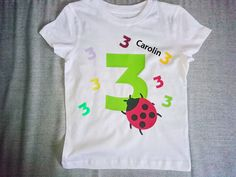 Onesies, T Shirts For Women, Kids, Baby, Clothes, Fashion, Women's T Shirts, Craft Gifts, Young Children
