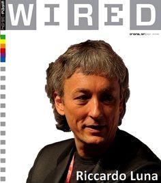 Google Image Result for http://blog.rassegna.it/blogs/rendiamociconto/image/editoria-innovazione-wired-luna.jpg