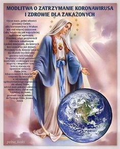 I Love You Mother, Mother Mary, Make Up Organizer, Holy Mary, Art Thou, Pray For Us, Prayer Quotes, Wuhan, Blessed Mother