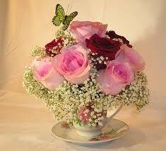 Centerpiece Flower Arrangements, http://main.wikifoundry.com/account/cheapflowercenterpie Flower Centerpieces,Floral Centerpieces,Wedding Flower Centerpieces,Flower Centerpieces For Wedding