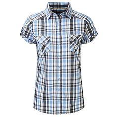 (トッグ24) Tog 24 レディース カジュアルシャツ Altus ladies shirt Blue    レディーストップス参考サイズ UK|バスト(cm)|ウエスト(cm)|ヒップ(cm) 6(XS)|30(77)|24(61)|34(87) 8(XS)|32(82)|26(67)|35...