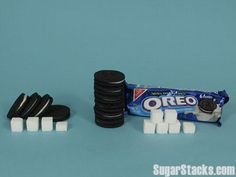 how much sugar
