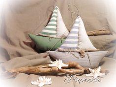 Barche !