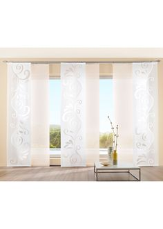 1000 ideas about gardinen wohnzimmer on pinterest gardinen wohnzimmer modern sheer curtains. Black Bedroom Furniture Sets. Home Design Ideas