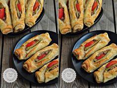 Kolay Karnıyarık Böreğinin Resimli Anlatımı ve Detayları Genelde peynirlisi yapılıyor bu kıymalı karnıyarık böreğinin ve kıymalı haline genelde lahmacun böreği deniyor ve gerçekten iç malzemesinin lezzetiyle lahmacunu andıran bir tarif. Ben yine de şekli itibariyle karnıyarık dedim:)) Dileyen kıyma yerine sevdiği herhangi bir peynir çeşidiyle de bu böreği hazırlayabilir. Eğer lor peyniri kullanacaksanız, içine birRead More