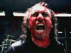 Slayer: Bloodline (Video Musical) [HD] [HQ] - YouTube