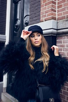 100+ bästa bilderna på M.o.d.e | kläder, mode, snygga kläder