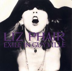 Liz Phair - Exile In Guyville at Discogs