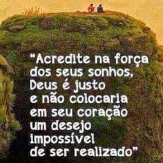Boa tarde pastor Paulo Almeida. A paz do Senhor Jesus. Paulo, quanto aos…