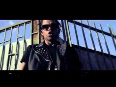 VIDEO Ariel Kelly Asi Es Que lo Hacemos ~ GLADIADOR MUSICAL