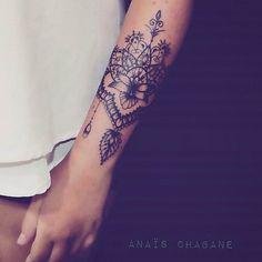 19 Meilleures Images Du Tableau Idee Tatouage Tattoo Ideas Lotus