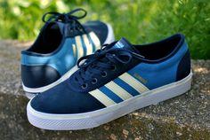 adidas Adi Ease Pete Eldridge.. Nice classic look!