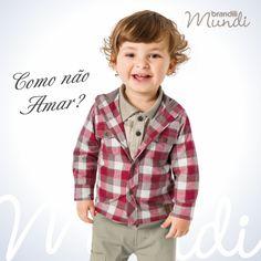 Item curinga do guarda-roupa infantil, o casaco tricô ganha destaque com aplique delicado de lantejoulas. Combine com jeans ou até mesmo saia de couro e meia calça. Sua menina vai amar <3   #modainfantil #brandili #criancaestilosa