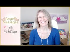 Angel Oracle Card Messages Jan 28-Feb 2 with Elizabeth Harper sealedwith...
