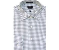 Arrow Men's Long Sleeve Classic Fit Dress Shirt, Slate Gr... http://www.amazon.com/dp/B01FE9FFD8/ref=cm_sw_r_pi_dp_qiLmxb1YJBPDR