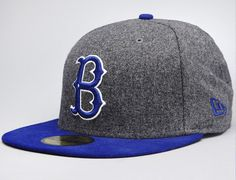 MLB Brooklyn Dodgers Melton