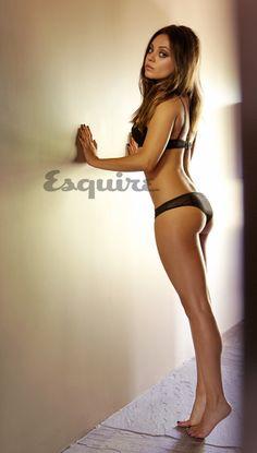 Mila Kunis Pictures - Sexy Pictures of Mila Kunis - Esquire