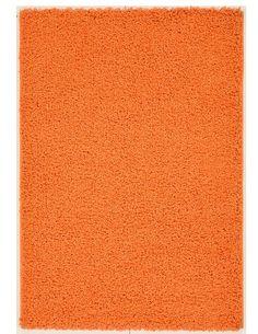 Orange Kitchen Rug Cabinet Ratings 104 Best Rugs Images Carpet Mat 14 Appealing Designer Photograph