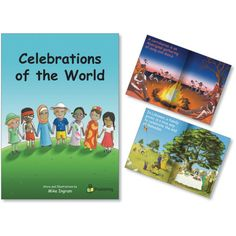 Browse the Abacus Ed range of early learning Big Books. Classic fables, story books and knowledge resources available. Celebration Dance, Aboriginal Culture, Early Learning, Literacy, Celebrations, Songs, Education, World, Big