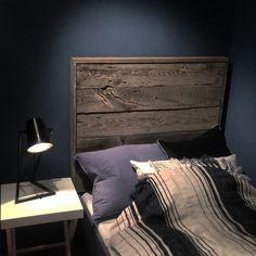 Bilderesultat for sengegavl lage