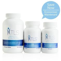 TLS Weight Loss Kit from TLS® - Product BrochureFor many people, losing weight and getting into shape is a Health Goals, Health Motivation, Health Snacks, Health And Nutrition, Health Care Hospital, Urine Smells, Body Cells, Lose Weight, Weight Loss
