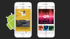 Apple Music Is Coming to Android for $10 a Month