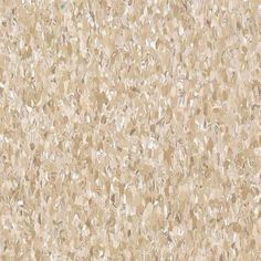 Eaglet Beige Paint Color SW 7573 By Sherwin Williams View Interior