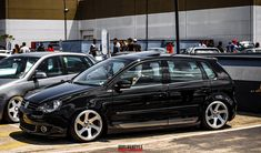 Vw Gol, Polo, Volkswagen, Bmw, Vehicles, Projects, Cars, Automobile, Log Projects