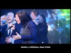 We Cry Out - Kari Jobe - Legendado