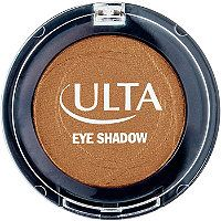 ULTA - Eyeshadow in Brown Sugar (SH) #ultabeauty