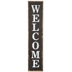 Hi Galvanized Metal Wall Decor Entryway Wall Decor, Metal Wall Decor, Office Decor, Room Decor, Welcome Signs Front Door, Wall Decor Online, Easy Woodworking Projects, Wood Projects, Porch Decorating