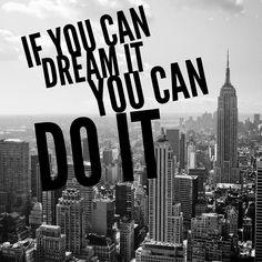 Keep dreaming #dream #motivation #winning #moneyneversleeps #millions Dream Motivation, Keep Dreaming, Instagram Posts