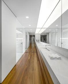STUDIO ARTHUR CASAS © Fernando Guerra, FG+SG Architectural Photography