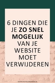 Internet Marketing Seo, Seo Marketing, Facebook Marketing, Content Marketing, Social Media Marketing, Online Marketing, Business Sales, Business Tips, Online Business