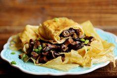Shiitake_Mushroom_Beancurd_Roll_Recipe_012