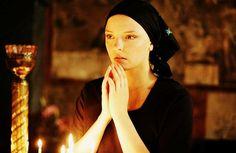 Dacă L-am iubi pe Dumnezeu, am alerga la rugăciune ca la un izvor de bunătăți | La Taifas