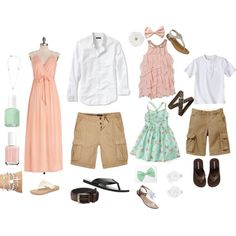 Family Photo Outfit Ideas Spring Pictures 5 ideas for spring family portrait outfits kathryn lee Family Photo Outfit Ideas Spring. Here is Family Photo Outfit Ideas Spring Pictures for you. Family Portraits What To Wear, Family Portrait Outfits, Spring Family Pictures, Family Pictures What To Wear, Family Pics, Spring Photos, Family Family, Family Posing, Family Picture Colors
