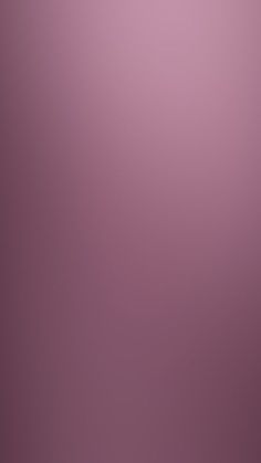 iPhone6papers.co-Apple-iPhone-6-iphone6-plus-wallpaper-sf87-purple-violet-solid-gradation-blur