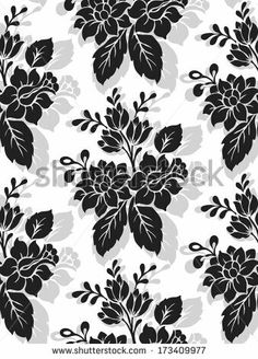 Floral Embroidery Patterns, Textile Patterns, Line Art, Peacock Vector, Butterfly Illustration, Portfolio, Pattern Art, Designs To Draw, Line Drawing