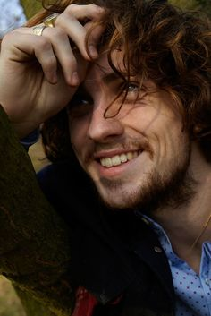 aaron taylor johnson - Google Search