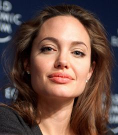Awesome 11 Hot Angelina Jolie Photos http://www.designsnext.com/11-hot-angelina-jolie-photos.html
