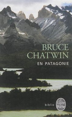 Récit d'une longue exploration de la Patagonie argentine. L'auteur brosse le portrait des personnalités qu'il y a croisées : des artistes, des brigands, des Indiens de la Terre de Feu, des exilés de toutes sortes.