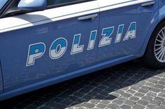 Cronaca: #Siracusa: #anziano #aggredito e bruciato per gioco da un gruppo di giovani (link: http://ift.tt/2cYOd4x )