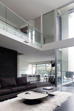 Möbel & Wohnen Stehleuchten Gastfreundlich Design Stehlampe Stehleuchte Deckenfluter Lampenschirm Metall Wohnzimmer Modern