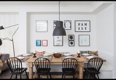 A Radical Renovation from Bryk House | Photos | HGTV Canada